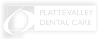 Platte Valley Dental Care logo